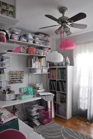 300 best craft room ideas images on pinterest storage ideas