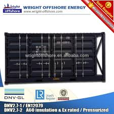 dry bulk container dry bulk container suppliers and manufacturers