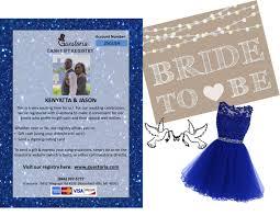 online wedding registry reviews wedding shocking wedding registry photo inspirations table