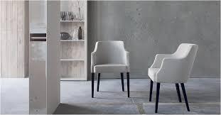sedie per sala pranzo sala da pranzo sedie per sala pranzo sala da pranzo moderna