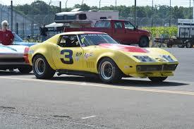 vintage corvette for sale vintage racecars for sale jim glass corvette specialist inc