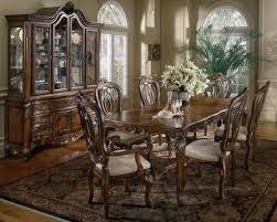Fairmont Dining Room Sets Trend Modern Bedroom Set Vgkbtrend From Vig Furniture Youtube