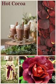 457 best about flyboy naturals rose petals images on pinterest