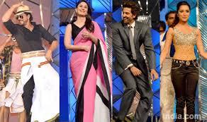 Kareena Kapoor Memes - how shahrukh khan kareena kapoor hrithik roshan shraddha kapoor