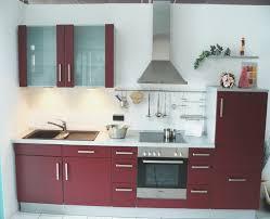 kã hlschrank 50er design alte küche aufpeppen tagify us tagify us