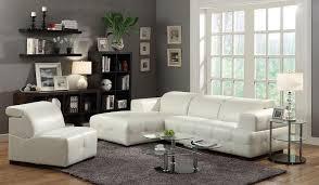 modern furniture in miami