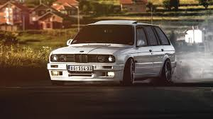 bmw wagon stance report e30 wagons can now be imported to the usa egmcartech