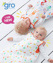 Gro Company Blackout Blind The Award Winning Gro Company Inventors Of The Lullaby Trust