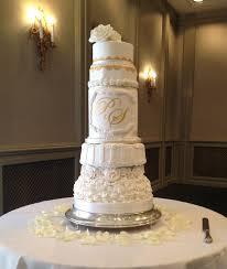 wedding cake leeds spectacular wedding cakes wakefield bradford leeds