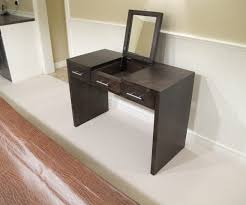ikea vanity table with mirror and bench breathtaking lighted mirror brookstone xx vanity mirror dressing