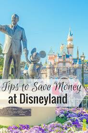 What Is The Cost Of Six Flags Tickets Is Disneyland Worth The Price Of Admission Frugal Rules
