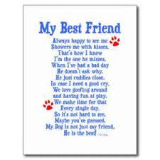 turkey quotes best friend quotes positive