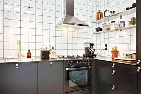 kitchen apartment decorating ideas bachelor apartment decorating black and white decorating ideas for