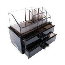 jewelry drawer organizer amazon ikea custom trays suzannawinter com