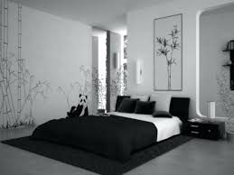 grey and black bedroom white and grey bedrooms best pink ideas on