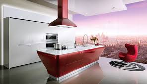best finish for kitchen cabinets lacquer high gloss kitchen cabinets pros and cons oppein the