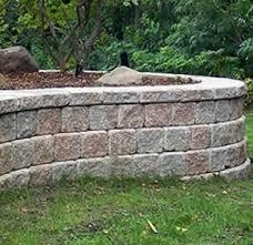 garden design garden design with garden wall ideas double