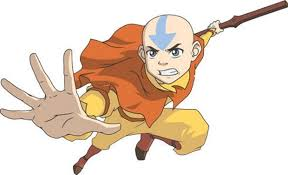 airbender wrong den geek