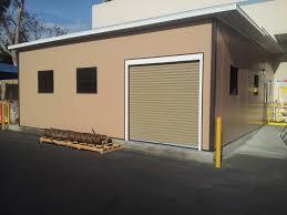 Prefab Offices Prefabricated Buildings