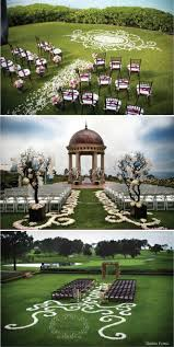 40 romantic wedding aisle petals decor ideas deer pearl flowers