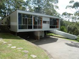 rose seidler house 1950 by harry seidler mid century modern