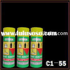 Hzz Spray Paint Msds - spray paint remover spray paint remover manufacturers in lulusoso