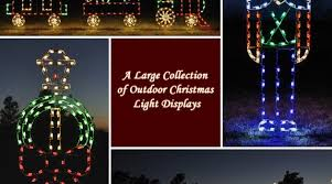 large outdoor decorations best 25 large outdoor