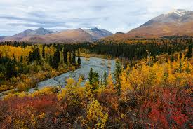 10 best places to visit in alaska with photos map touropia