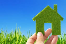 energy efficient home design tips 4 tips to energy efficient home design