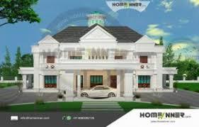 6 Bedroom Bungalow House Plans Home Design House Plans Floor Plan 3d Design