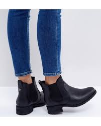womens ugg bonham boots amazing savings on ugg bonham stout leather chelsea boots
