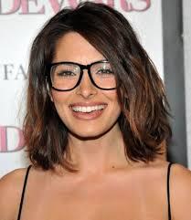 layered hairstyle for medium length hair fun haircuts for medium length hair fun flirty fashionable