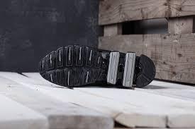 porsche design shoes p5000 adidas porsche design leather p5000