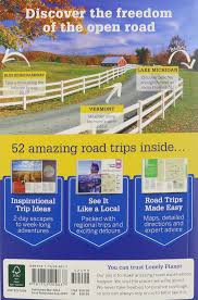 am best key rating guide lonely planet usa u0027s best trips travel guide lonely planet sara
