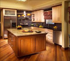 kitchen baltic brown granite furniture kitchen countertops teak