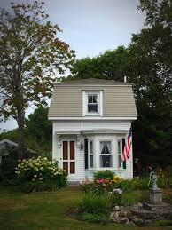 Tiny Homes For Sale In Maine by Reader Photos Maine Homes