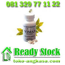 obat pembesar penis vimax asli cod tegal bandung 081329771122