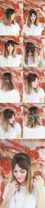 18 best long and short hair images on pinterest hairstyles make