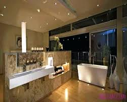 bathroom ceiling lights ideas overhead lighting ideas katakori info