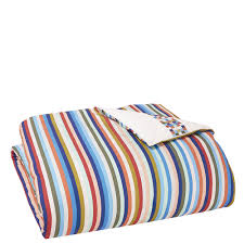 olivier desforges panache in fashion duvet covers at seymour u0027s home
