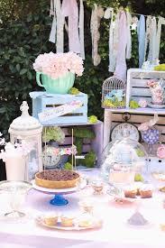 Alice In Wonderland Decoration Ideas 750 Best Alice In Wonderland Party Ideas Images On Pinterest