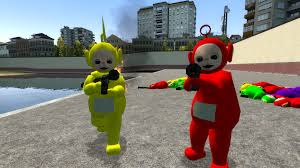 game like garry s mod but free garry s mod pc gamecola