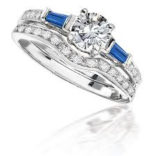 rings for wedding bridal wedding rings white gold rings rings and