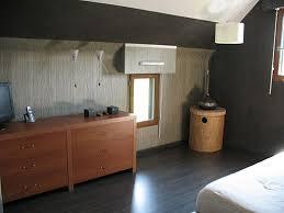 mobilier chambre adulte la chambre adulte 2 photos nlm23