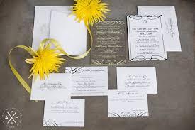 Ashley Furniture Call Center Jobs Memphis Tn Angelique Marcus A Memphis Cannon Center Wedding