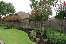 223 owens park houston tx 77094 har com yard and garden