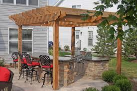 outdoor bar ideas fascinating outdoor bar design ideas