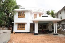 house model images top best indian house designs model photos eface home plans