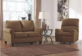 Ashley Home Furniture Austin Tx Amazon Com Ashley Furniture Signature Design Zeth Sleeper Sofa