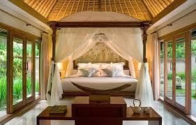 Indonesian Bedroom Furniture by Kamandalu Ubud Banjar Indonesia Jetsetter